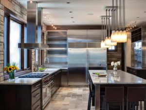 Everything-You-Need-to-Know-Before-Choosing-the-Perfect-Backsplash-for-Your-Kitchen-12-550x413