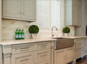 Everything-You-Need-to-Know-Before-Choosing-the-Perfect-Backsplash-for-Your-Kitchen-23-550x406