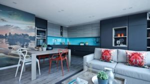 Everything-You-Need-to-Know-Before-Choosing-the-Perfect-Backsplash-for-Your-Kitchen-24-550x310