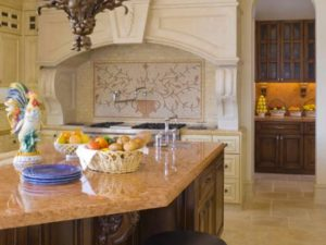 Everything-You-Need-to-Know-Before-Choosing-the-Perfect-Backsplash-for-Your-Kitchen-26-550x413