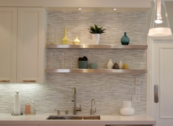 Everything-You-Need-to-Know-Before-Choosing-the-Perfect-Backsplash-for-Your-Kitchen-4-550x402