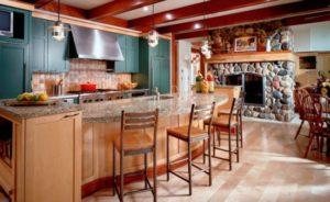 Kitchen-Backsplash-–The-No-B.S-Guide-to-Kitchen-Backsplash-Project-1-550x338