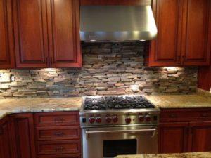 Kitchen-Backsplash-–The-No-B.S-Guide-to-Kitchen-Backsplash-Project-11-550x413