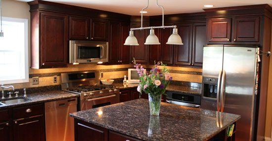 Kitchen-Backsplash-–The-No-B.S-Guide-to-Kitchen-Backsplash-Project-18-550x286