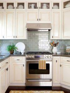 Kitchen-Backsplash-–The-No-B.S-Guide-to-Kitchen-Backsplash-Project-2-550x733
