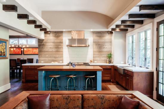 Kitchen-Backsplash-–The-No-B.S-Guide-to-Kitchen-Backsplash-Project-20-550x366
