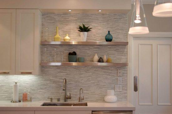 Kitchen-Backsplash-–The-No-B.S-Guide-to-Kitchen-Backsplash-Project-22-550x366