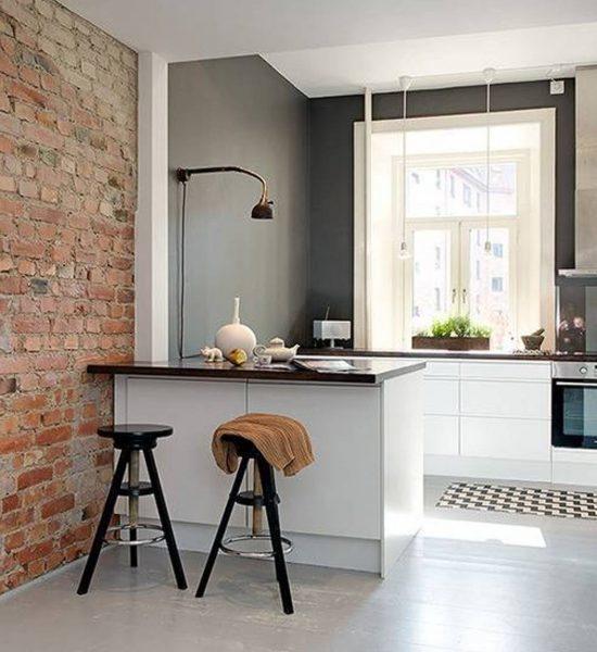 Kitchen-Backsplash-–The-No-B.S-Guide-to-Kitchen-Backsplash-Project-24-550x825