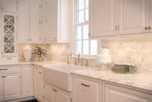 Kitchen-Backsplash-–The-No-B.S-Guide-to-Kitchen-Backsplash-Project-5-550x370
