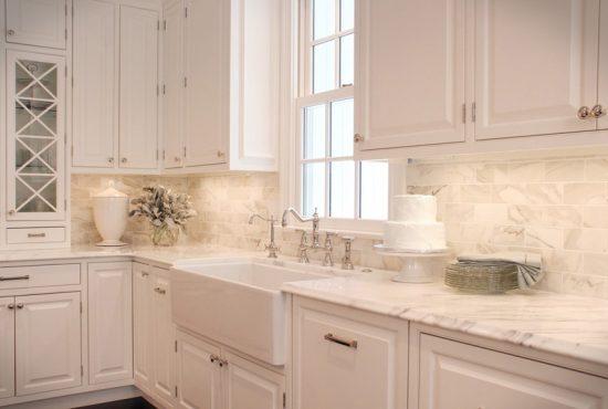 Kitchen-Backsplash-–The-No-B.S-Guide-to-Kitchen-Backsplash-Project-5-550x370