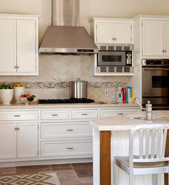Kitchen-Backsplash-–The-No-B.S-Guide-to-Kitchen-Backsplash-Project-6-550x733