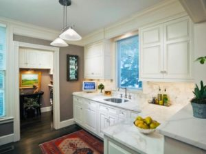 Kitchen-Backsplash-–The-No-B.S-Guide-to-Kitchen-Backsplash-Project-7-550x413