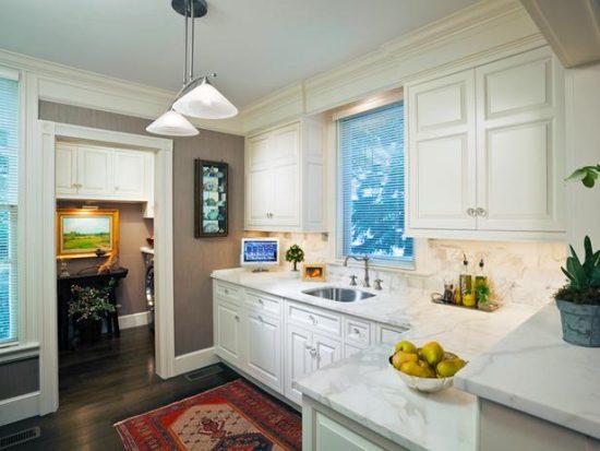 Kitchen-Backsplash-–The-No-B.S-Guide-to-Kitchen-Backsplash-Project-7-550x413