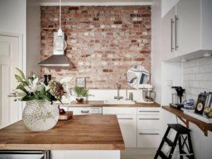 Kitchen-Backsplash-–The-No-B.S-Guide-to-Kitchen-BacKitchen-Backsplash-–The-No-B.S-Guide-to-Kitchen-Backsplash-Project-8-550x412ksplash-Project-8-550x412