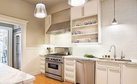 Kitchen-Backsplash-–The-No-B.S-Guide-to-Kitchen-Backsplash-Project-9-550x338