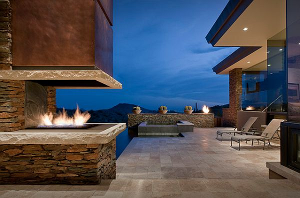 stacked-stone-veneer-home-decor-ideas
