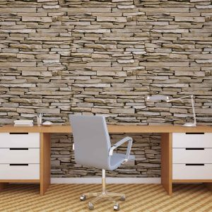 Stacked Stone Tile - Stone Care