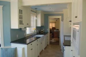 Kitchen-Color-Schemes-Layout