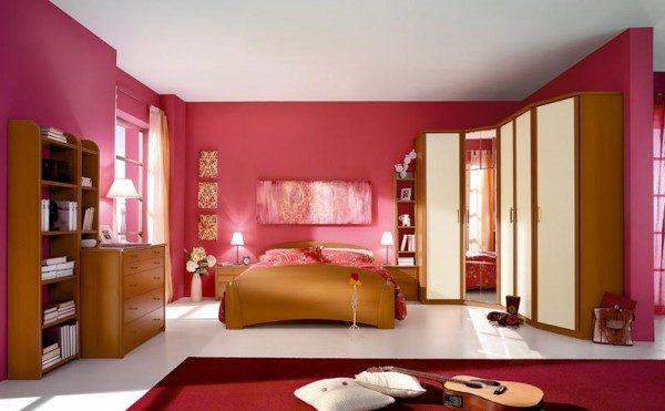 home-decor-color-schemes1