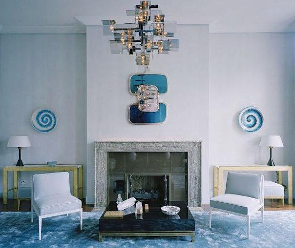 home-decor-color-trends