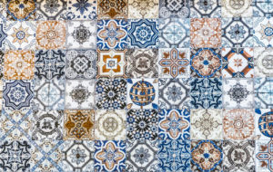 mosaic tiles 2018