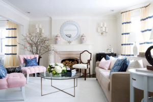 pastel-colors-home-decor