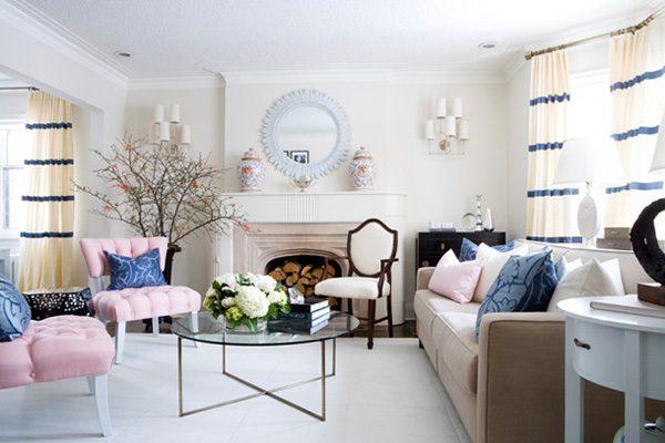 pastel-colors-home-decor