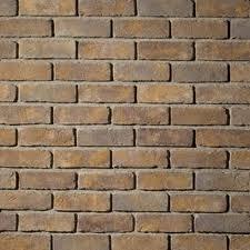 A little brick veneer goes a long way