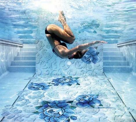 Glass-Mosaic-Tiles-for-Pools-Ceramic-Mosaic-Tiles-for-Pools-Artistic-Ceramic-pool-tiles-Stacked-Stone-Tile