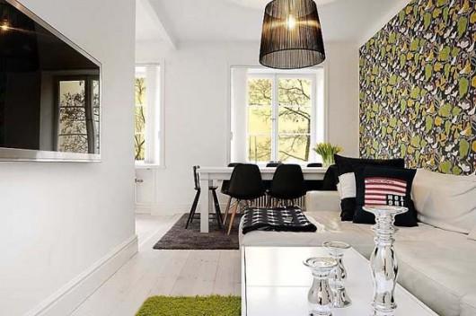 Ostermalm-Apartment-interior